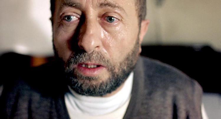 Erkan Can Cineplexcom A Man39s Fear of God