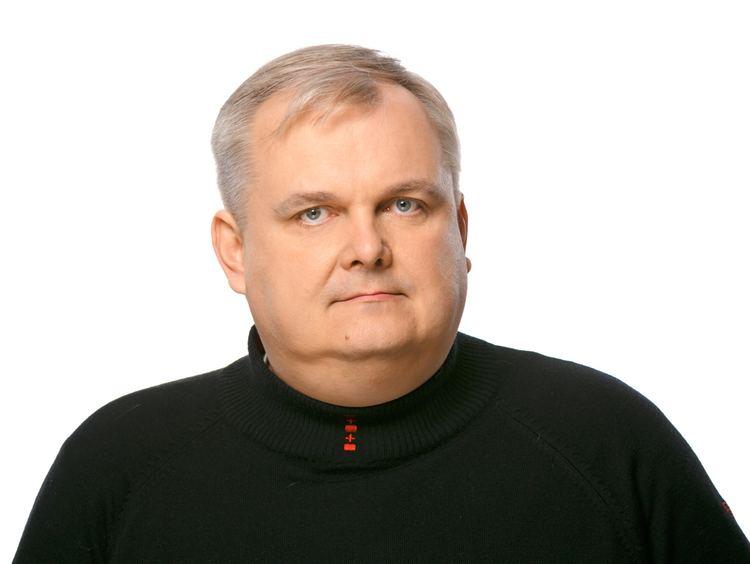 Erkki Bahovski Euroopa Liidu vimalused ja ohud Ukraina kriisis EUROKRATT