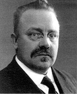 Erkki Pullinen httpsuploadwikimediaorgwikipediacommonsthu