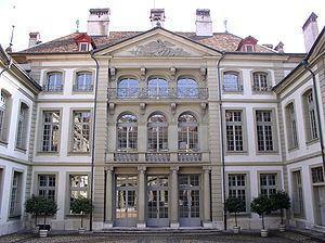 Erlacherhof httpsuploadwikimediaorgwikipediacommonsthu