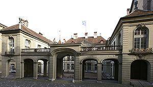 Erlacherhof Erlacherhof Wikipedia
