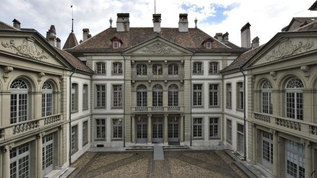 Erlacherhof Erlacherhof HotelR