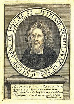 Erland Dryselius Erland Dryselius Wikipedia