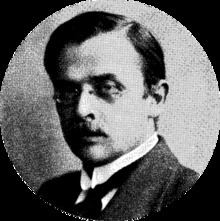 Erland Nordenskiold httpsuploadwikimediaorgwikipediacommonsthu