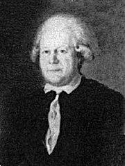 Erland Samuel Bring httpsuploadwikimediaorgwikipediacommonsthu