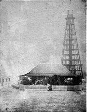 Erlanger v New Sombrero Phosphate Co httpsuploadwikimediaorgwikipediacommonsthu