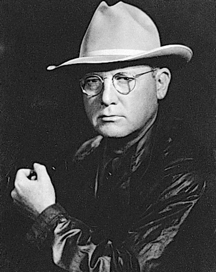 Erle Stanley Gardner Erle Stanley Gardner Celebrities lists