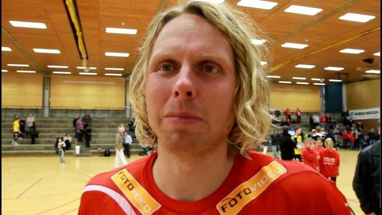 Erlend Mamelund Postenligaen Haslum vs Herulf Moss Erlend Mamelund
