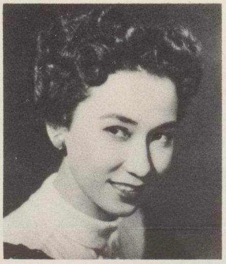 Erlinda Cortes httpsuploadwikimediaorgwikipediacommons22