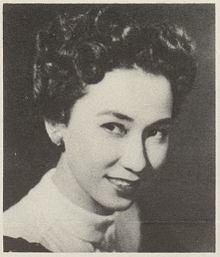 Erlinda Cortes httpsuploadwikimediaorgwikipediacommonsthu