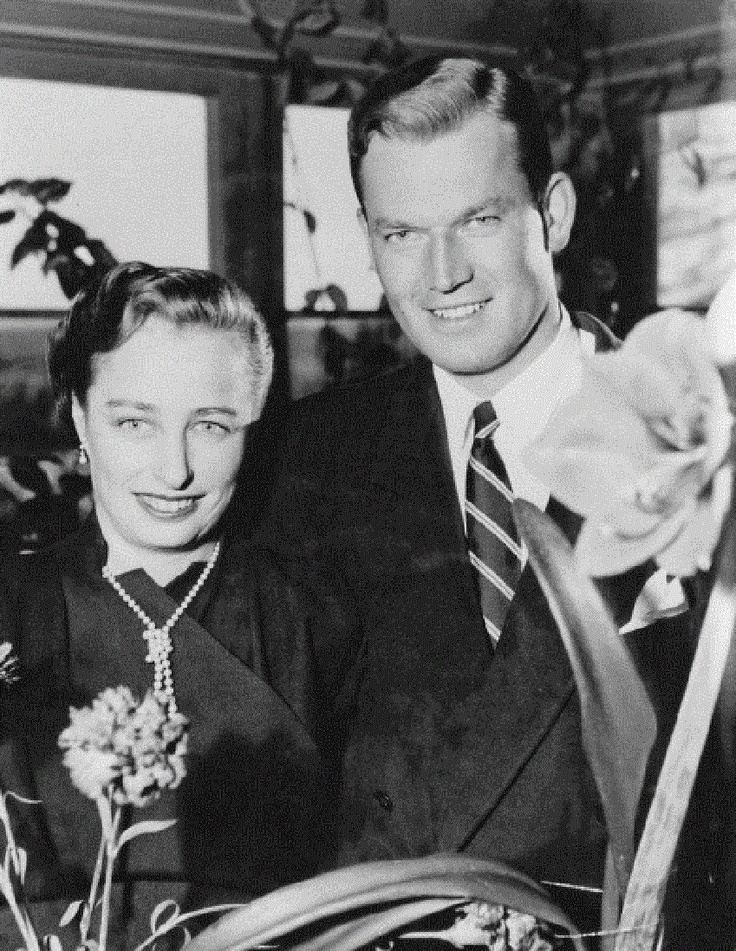 Erling Lorentzen 24 Apr 1953 Princess Ragnhild of Norway with her fiance