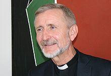 Erling Pettersen httpsuploadwikimediaorgwikipediacommonsthu