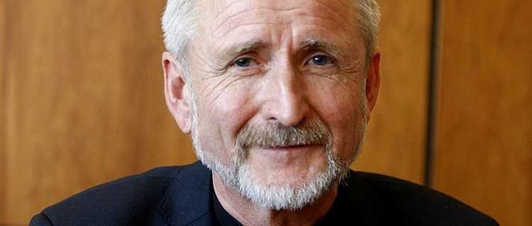 Erling Pettersen Ny stavangerbiskop med mye p hjertet Dagenno