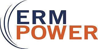 ERM Power httpsuploadwikimediaorgwikipediaen334ERM