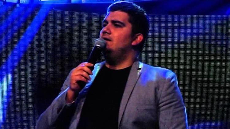 Ermal Fejzullahu Ermal Fejzullahu Shtat dit Official Video HD YouTube