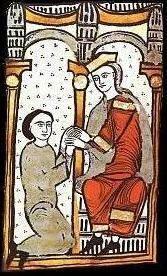 Ermengol II, Count of Urgell
