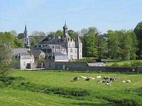 Ermeton-sur-Biert httpsuploadwikimediaorgwikipediacommonsthu
