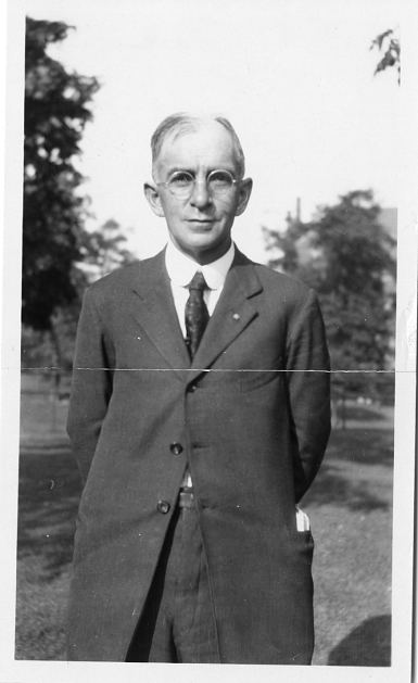 Ermine Cowles Case Ermine Cowles Case 18711955 Smithsonian Institution Archives