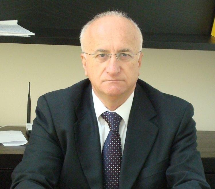 Ermir Dobjani wwwdobjanilawcomermirijpg