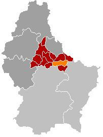 Ermsdorf