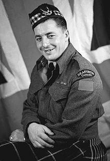 Ernest A. Smith httpsuploadwikimediaorgwikipediaenthumb9