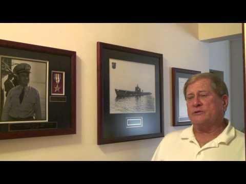 Ernest Albert Vasey Ernest Albert Vasey on Wikinow News Videos Facts