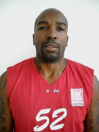 Ernest Brown (basketball) bgbasketcompicturesbasketballpicbiggalleryp