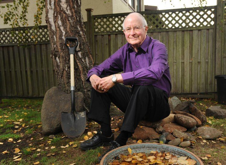 Ernest Callenbach Ernest Callenbach Author of 39Ecotopia39 Dies at 83 The