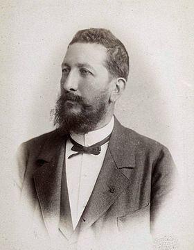 Ernest Chantre httpsuploadwikimediaorgwikipediacommonsthu