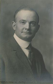 Ernest Charles Drury httpsuploadwikimediaorgwikipediacommonsthu