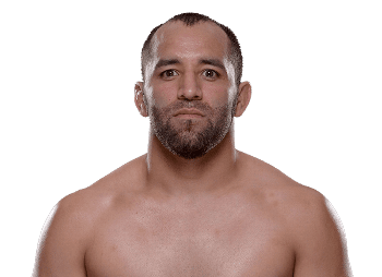 Ernest Chavez Ernest quotEJquot Chavez Fight Results Record History Videos