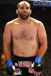Ernest Chavez (fighter) www1cdnsherdogcomimagecrop200300imagesfi