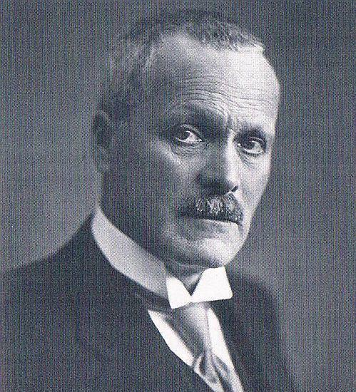 Ernest Chuard autographenderschweizchadminimagesautogrammeb