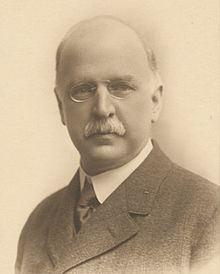 Ernest Cushing Richardson httpsuploadwikimediaorgwikipediacommonsthu