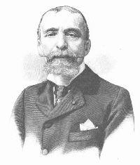 Ernest Daudet httpsuploadwikimediaorgwikipediacommonsaa