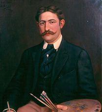 Ernest de Saisset