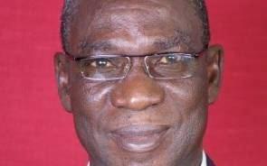 Ernest Debrah Exagric minister Ernest Debrah dead General News 20160406