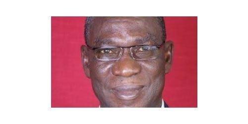 Ernest Debrah Exagric minister Ernest Debrah dead Rite 901FM