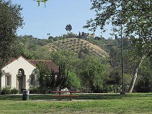 Ernest E. Debs Ernest E Debs Regional Park Wikipedia