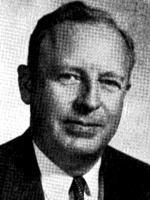 Ernest E. Debs httpsuploadwikimediaorgwikipediaenthumb9