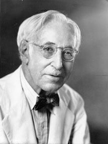 Ernest F. Coe evergladesfiuedureclaimimagescoejpg