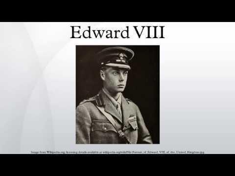 Ernest George Hansell Ernest George Hansell on Wikinow News Videos Facts
