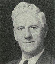 Ernest Greenwood httpsuploadwikimediaorgwikipediacommonsthu