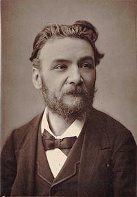 Ernest Guiraud httpsuploadwikimediaorgwikipediacommonsthu