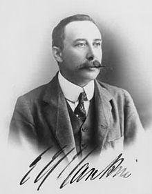 Ernest Hanbury Hankin httpsuploadwikimediaorgwikipediacommonsthu