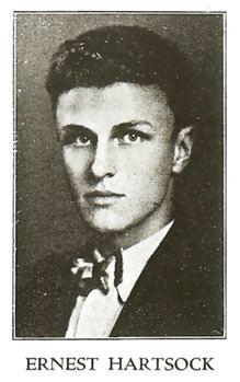 Ernest Hartsock httpsuploadwikimediaorgwikipediaenffeErn