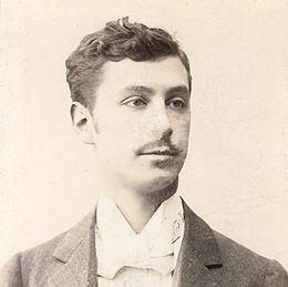 Ernest Henri Demanne httpsuploadwikimediaorgwikipediacommonsthu
