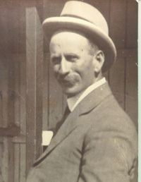 Ernest Henry Lee-Steere wwwwaracinghalloffamecomauimagesthoroughbreds