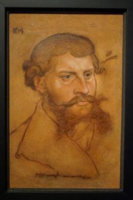 Ernest III, Duke of Brunswick-Grubenhagen httpsuploadwikimediaorgwikipediacommonsthu