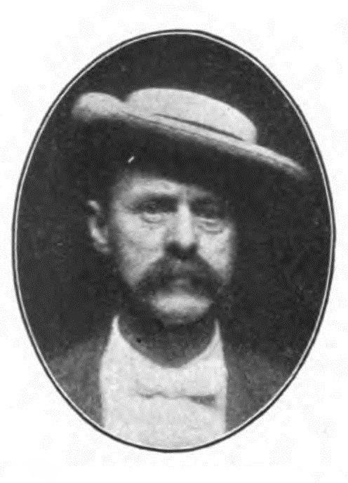 Ernest Ingersoll httpsuploadwikimediaorgwikipediacommons33